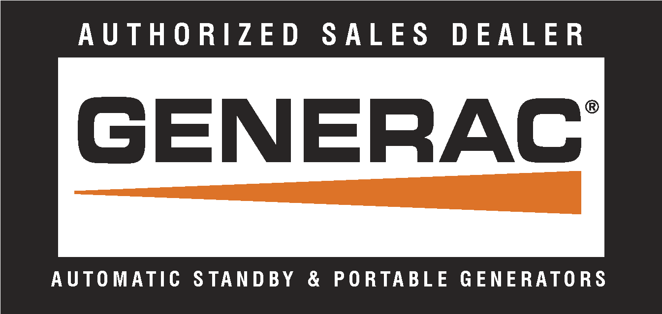 GeneracAuthorized